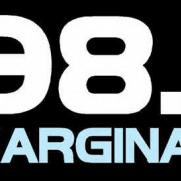 logomarginal